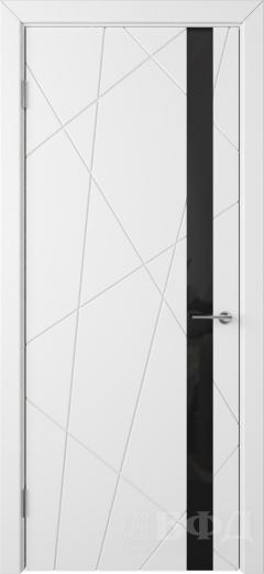 дверини белые межкомнатные двери купить в екатеринбурге